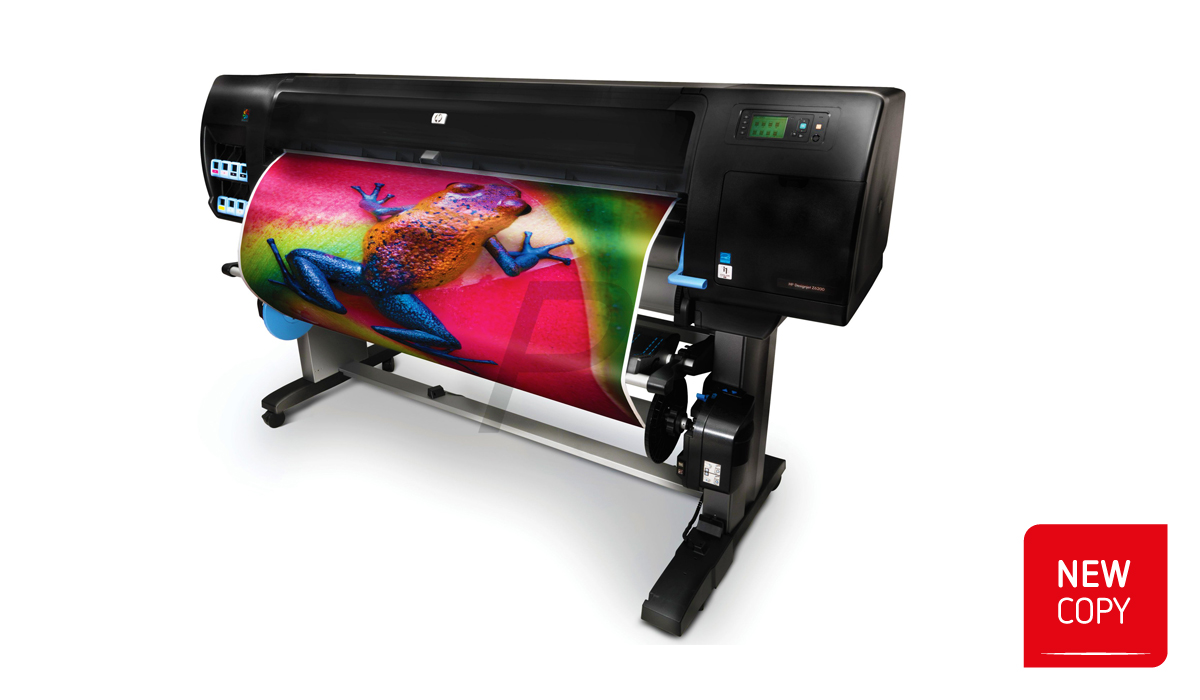 nc-stampa-foto-grande-formato
