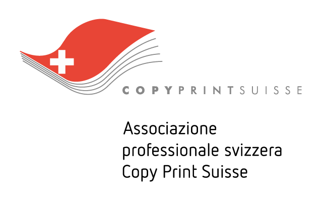 copyprint suisse logo