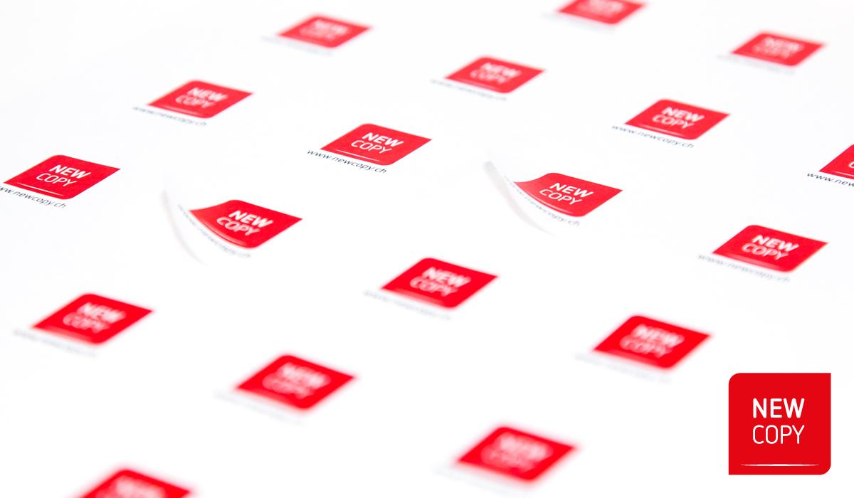nc-adesivi-piccolo-formato