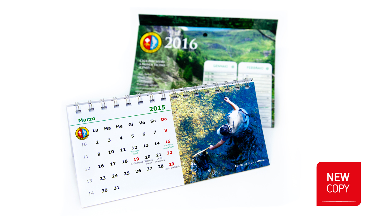 nc-calendari