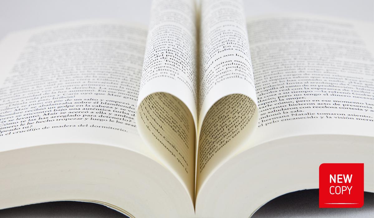 nc-copia-anastatica-libri