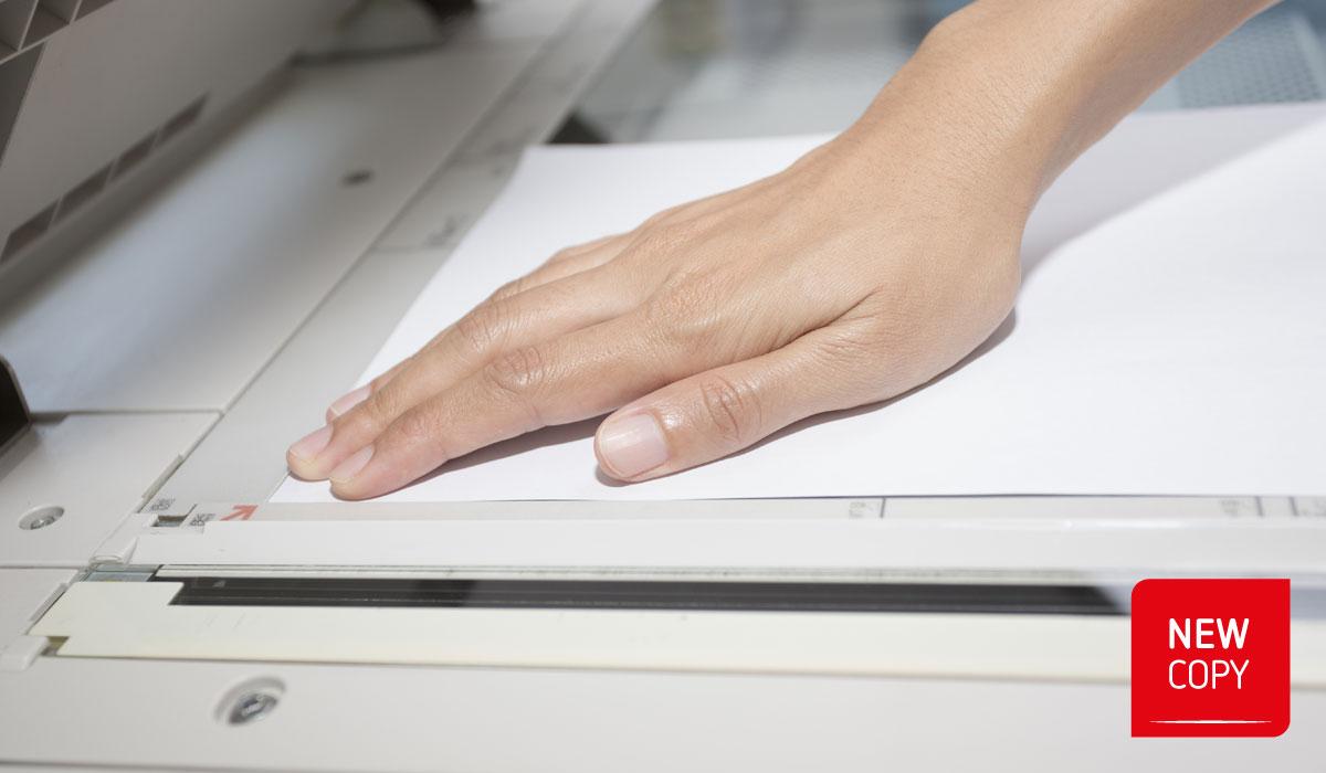 nc-fotocopie-reprocopie