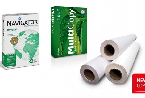 Materiale di consumo