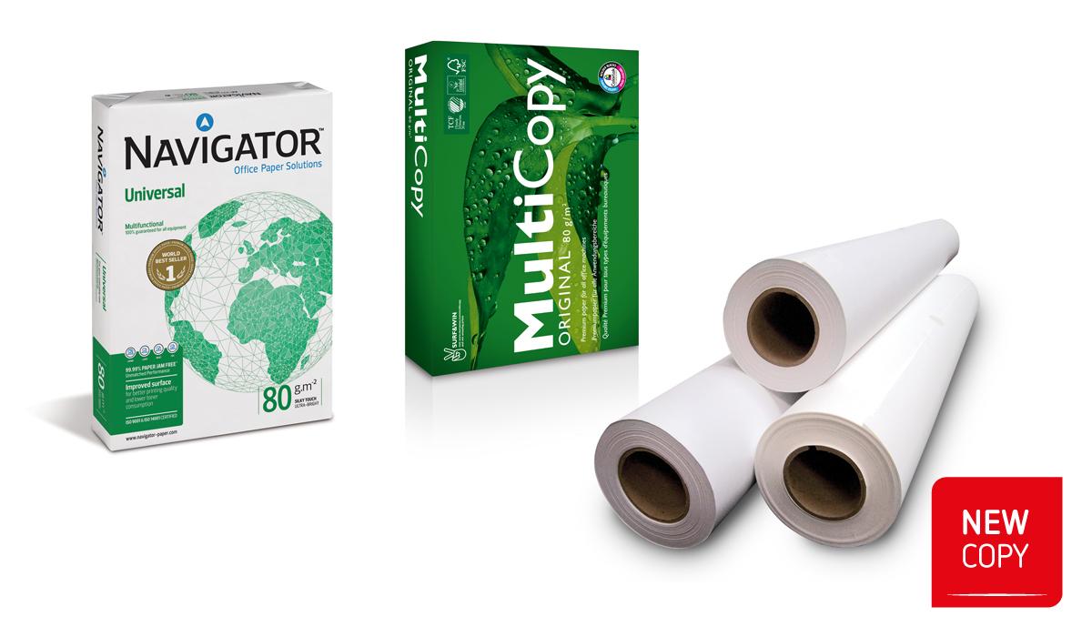 nc-materiale-di-consumo
