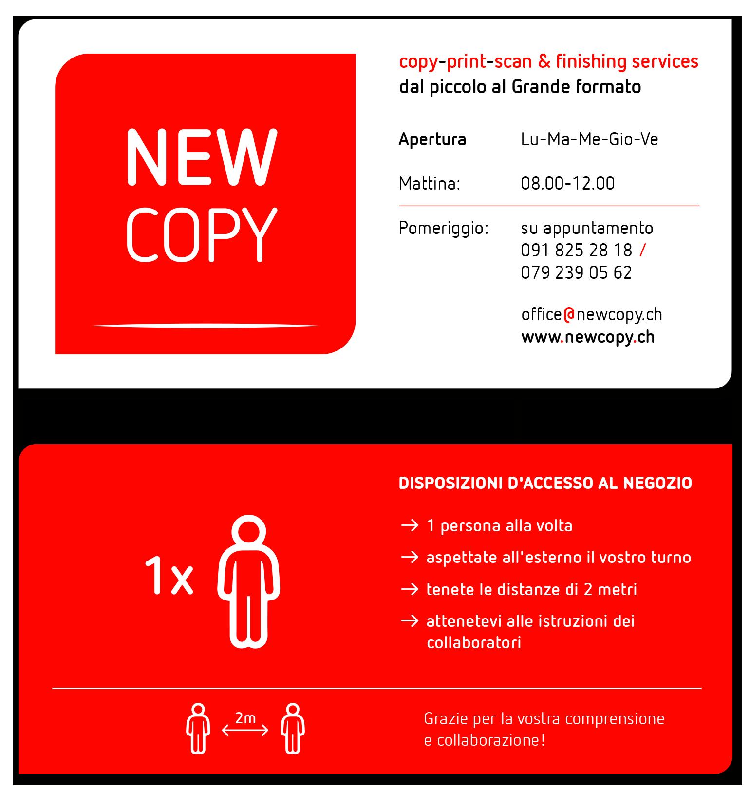 new-copy-2020