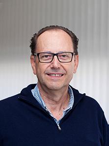 Piero Zanetti - Direttore